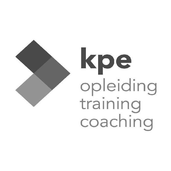 Training KPE: Het nieuwe model taxatierapport