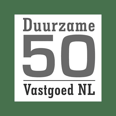 Jim Teunizen en Jeroen Verberne genomineerd voor Duurzame 50!
