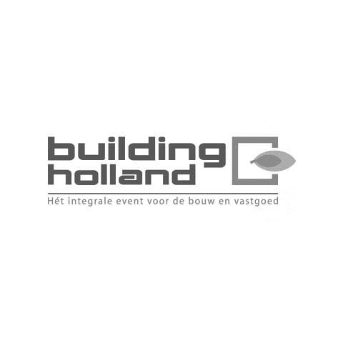 Van Wijnen Noord BV en Alba Concepts bundelen krachten!