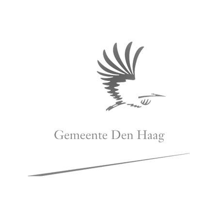 Verduurzaming bestaande kantorenvoorraad Den Haag