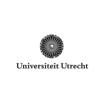 Dynamisch rekenmodel helpt Universiteit Utrecht bij verdere systematische verduurzaming bedrijfsvoering