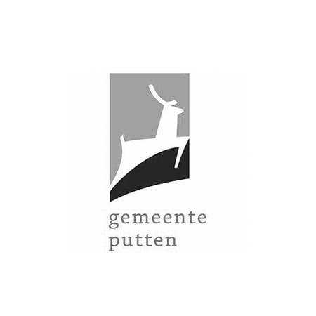 Routekaart Duurzame Gebiedsontwikkeling Rimpeler gemeente Putten