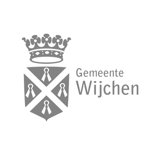 """Duurzame herontwikkeling """"tussen Kasteel en Wijchens Meer"""""""