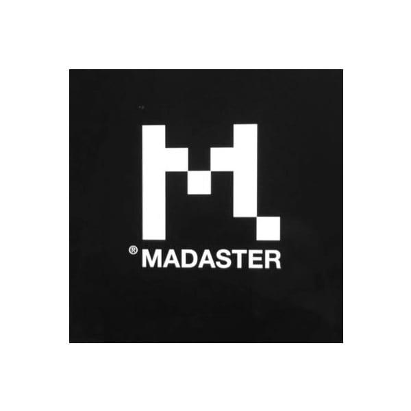MADASTER: De Financiële Module