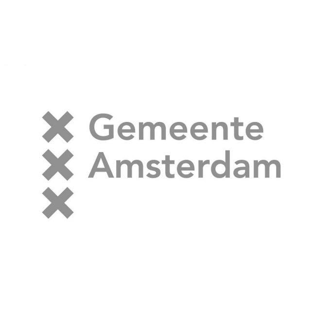 Rekenmodel duurzaamheid erfpachtwaarde gemeente Amsterdam