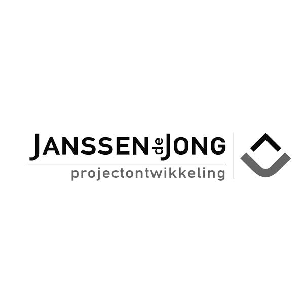 Team Energiek wint tender Projectontwikkeling Leidsche Rijn Centrum Oost!