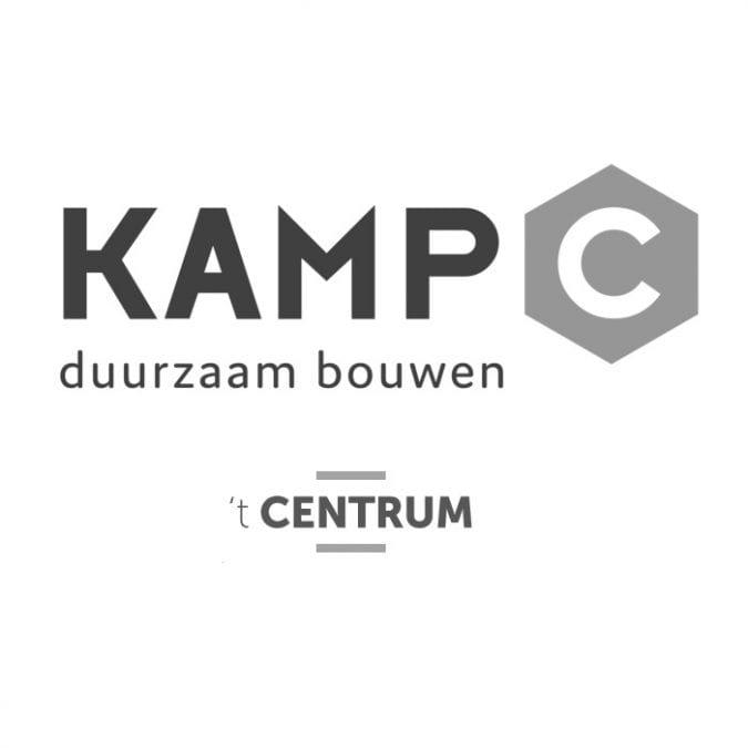 Bergen duurzaamheid te verzetten in België
