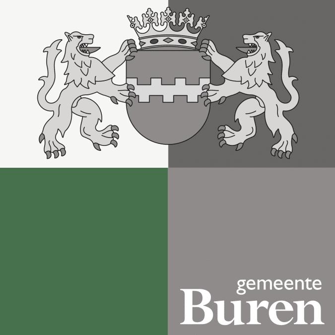 Duurzame en toekomstbestendige sporthal voor gemeente Buren