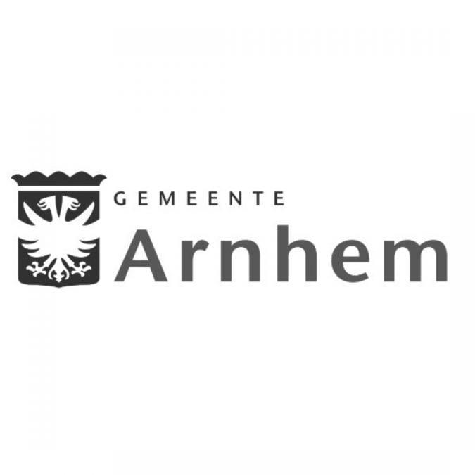 Verduurzaming stadskantoor Arnhem