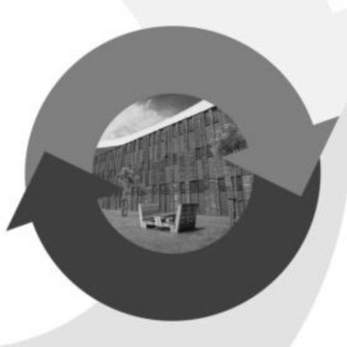 Alba Concepts neemt deel aan onderzoek uniforme meetmethode voor circulair bouwen