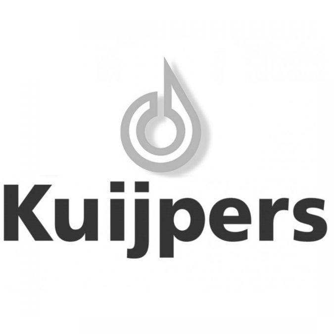 Revitalisatiekantoren Kuijpers: show- en testcase