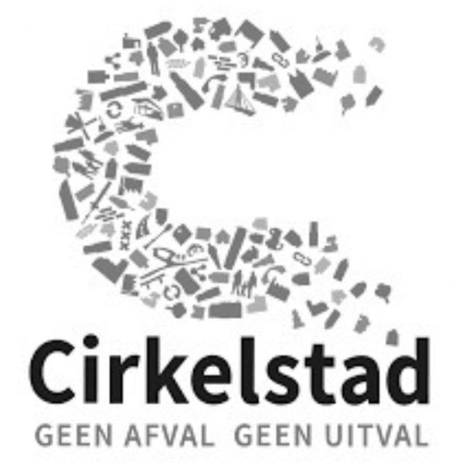 Spinner Cirkelstad Brabant