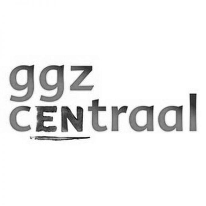 GGz Centraal: opstellen integraal duurzaamheidsraamwerk