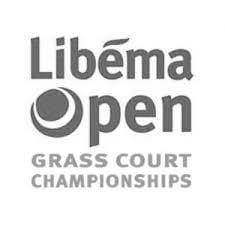 Duurzaamheidsstrategie Libéma Open