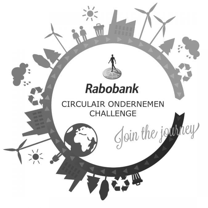 Circulariteitstool Rabobank