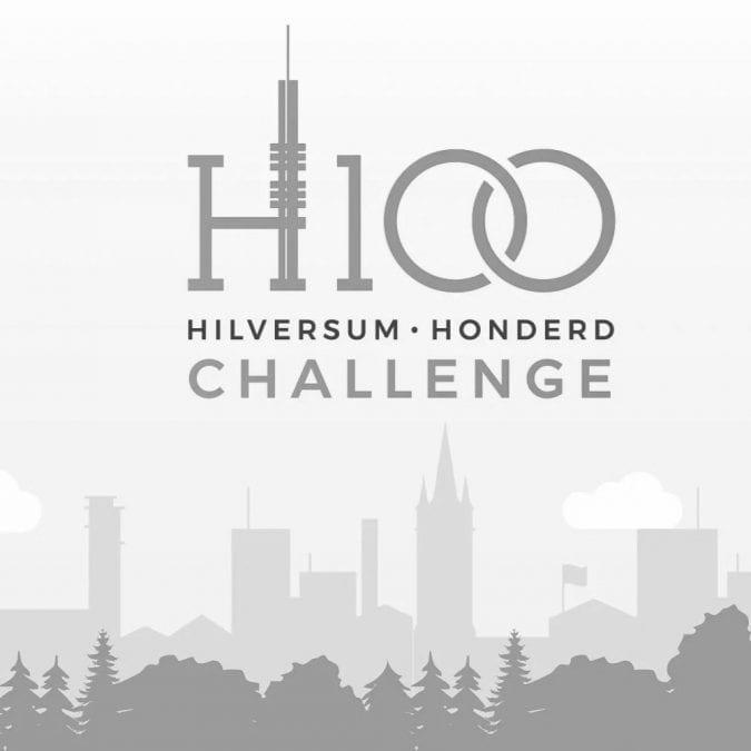 10 oktober: Hilversum100 viert de Dag van de Duurzaamheid