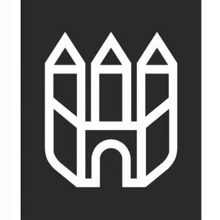 Alba Concepts aanwezig op de eerste digitale Marktdag gemeente Tilburg