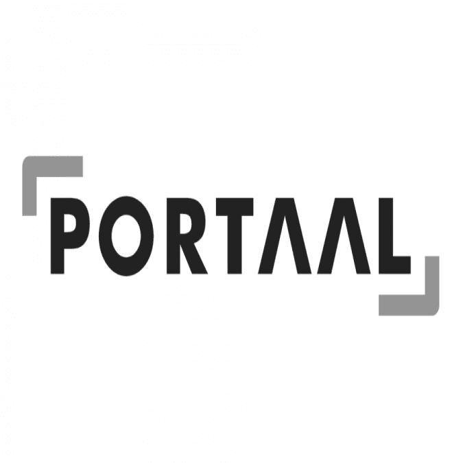 'Woningcorporatie Portaal bereidt zich voor op een duurzame en circulaire toekomst'